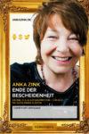 Plakat-EdB-A1