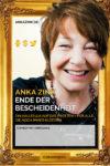 Plakat-EdB-A4
