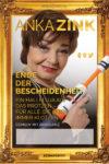 EdB-Plakat-A4-RGB