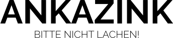 Logo-Website-344×77