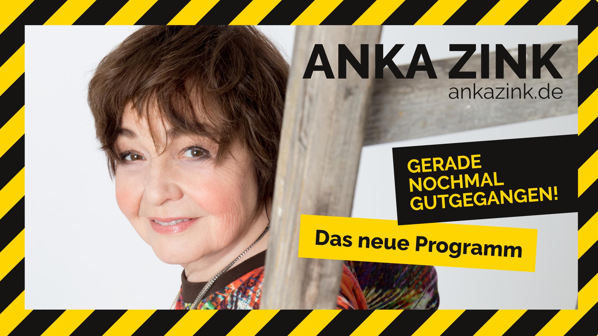 Programm-GNG-2021